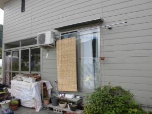 小岩沢.川崎邸 (2)