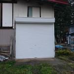 玉庭.大嶋邸 (4)