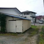 萩生田.佐藤邸 (4)