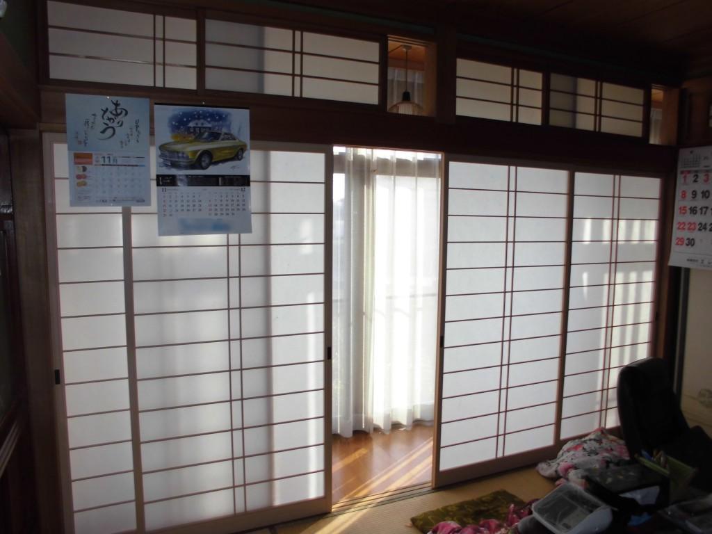 砂塚・八木りつ子 新和風②-2 - コピー