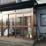 川西.古山邸 (7)